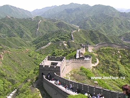Китай отдых на острове хайнань широта